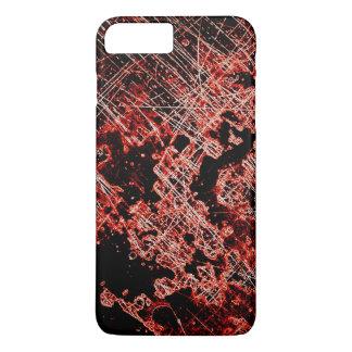 road rash iPhone 8 plus/7 plus case