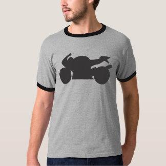 road rocket tee shirt