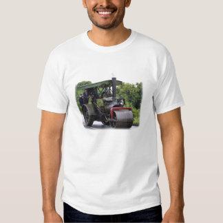 Road Roller Ayesha 9R072D-161 Tee Shirt