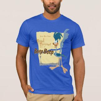 ROAD RUNNER™ Beep, Beep T-Shirt