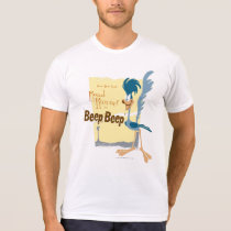 ROAD RUNNER™ BEEP BEEP!™ T-Shirt