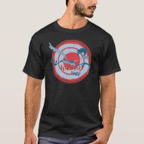 ROAD RUNNER™ BEEP BEEP!™ Yikes! T-Shirt
