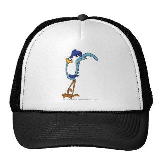 ROAD RUNNER™ Color Trucker Hat