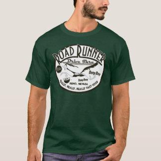 ROAD RUNNER™ Drive Thru T-Shirt