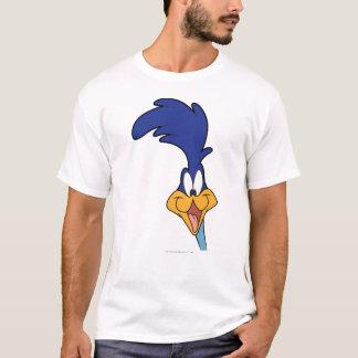 ROAD RUNNER™ Face T-Shirt