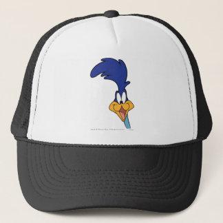 ROAD RUNNER™ Face Trucker Hat