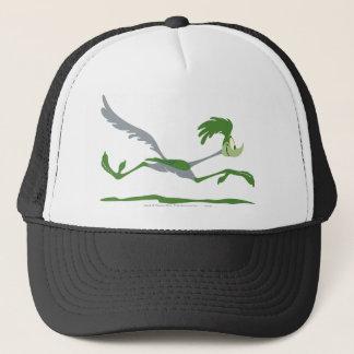 ROAD RUNNER™ Going Fast Trucker Hat