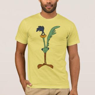 ROAD RUNNER™ in Color T-Shirt