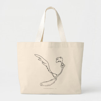 ROAD RUNNER™ Running Canvas Bags