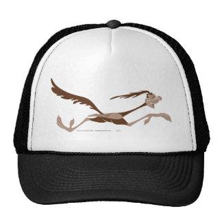 ROAD RUNNER™ running Trucker Hat