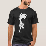 ROAD RUNNER™ Tongue T-Shirt