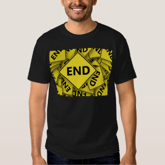 road-sign-1-end-nd camisas