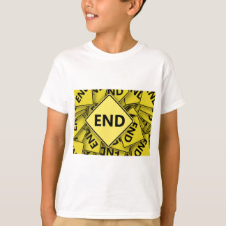 road-sign-1-end-nd remeras