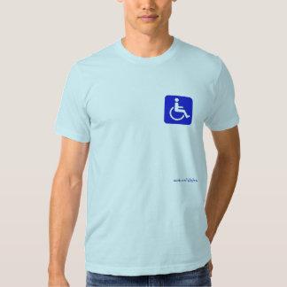 Road Signs 55 T-Shirt