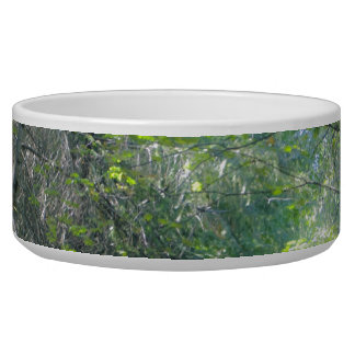 Road To Apple Hill Pet Water Bowls