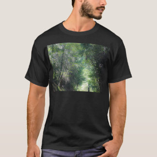 Road To Apple Hill T-Shirt