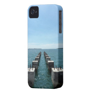 Road to Nowhere Case-Mate iPhone 4 Case