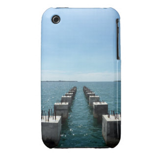 Road to Nowhere iPhone 3 Case-Mate Case