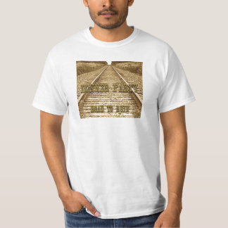 road to ruin T-Shirt