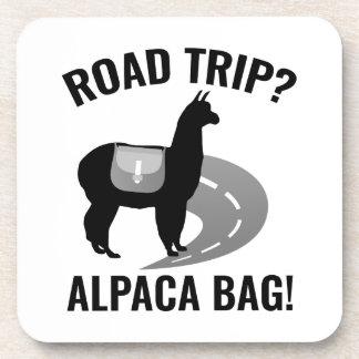 Road Trip? Coaster