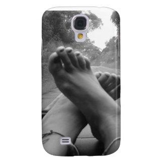 Road Trip Samsung Galaxy S4 Case
