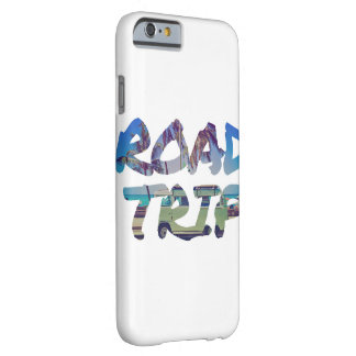 Road Trip Summer '16 iPhone 6/6s Case from Hawaias
