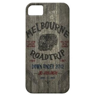 ROAD TRIP SURF iPhone SE/5/5s CASE