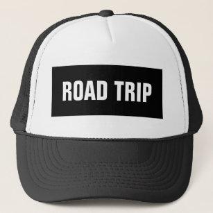 6ae2470e48ea1 Road Trip Hats   Caps