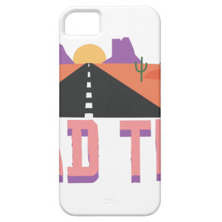 Road Tripg iPhone SE/5/5s Case