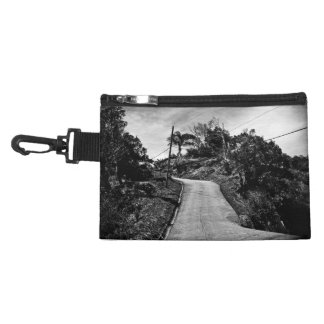 road up high accessory bag