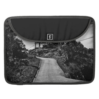 road up high sleeve for MacBook pro