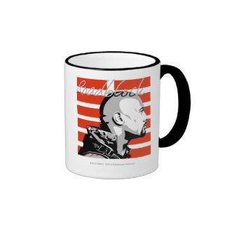 Roadblock 2 ringer mug