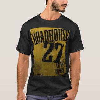 RoadHouse 27 T-Shirt