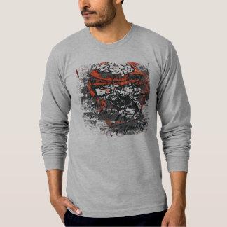 Roadhouse Devotion T-Shirt