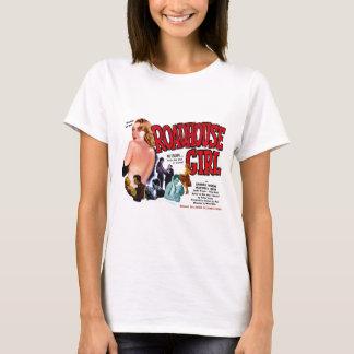 Roadhouse Girl T-Shirt