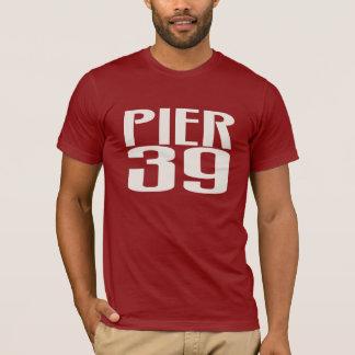ROADHOUSE PIER 39 T-Shirt