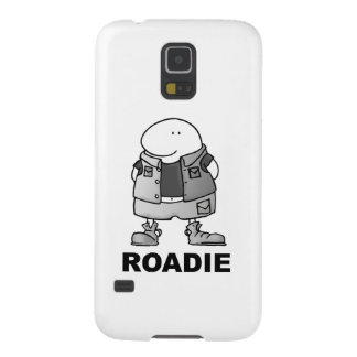 Roadie Galaxy S5 Cover