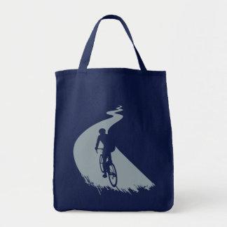 Roadie Tote Bag