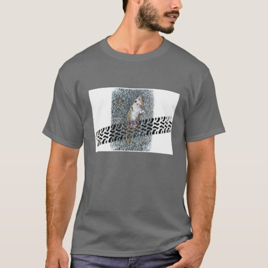 Roadkill T shirt