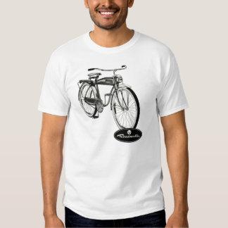 Roadmaster 52 t shirt