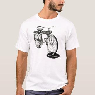 Roadmaster 52 T-Shirt