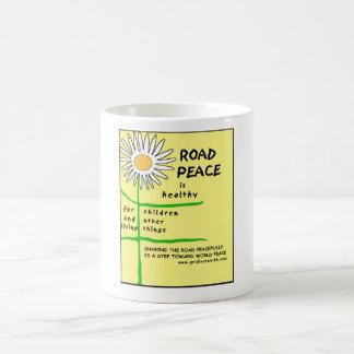 RoadPeace-healthy-mug