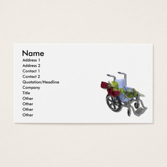 RoadRecovery073110, Name, Address 1, Address 2,... Business Card