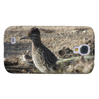 Roadrunner Galaxy S4 Cover