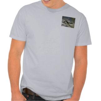 Roadrunner Men's T-Shirt
