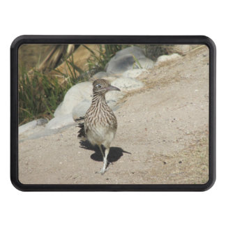 Roadrunner Hitch Covers