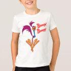 Roadrunner Side Profile T-Shirt