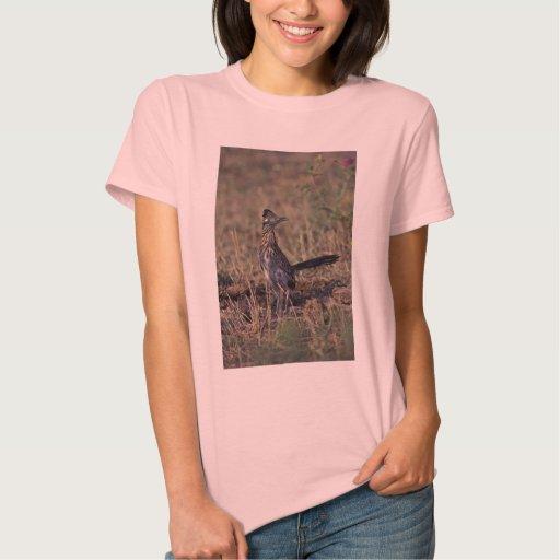 Roadrunner Tee Shirt