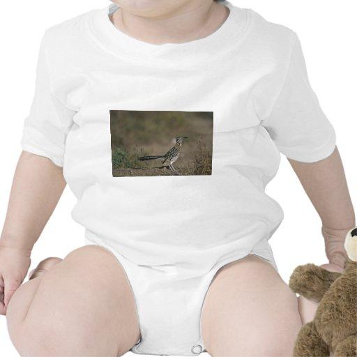Roadrunner Traje De Bebé