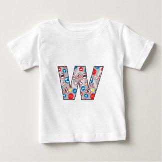 Roadsign Fun W Baby T-Shirt